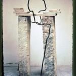 1991-Vnitřní-brána---v-maje