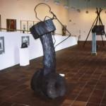1995-Fatální-agrese---Museu