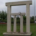 1998-Vnitřní-a-vnější-brána
