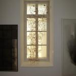 2009-Museum-Kampa-aspekty-s