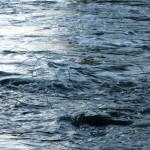 Cyclic-Energy---River-1