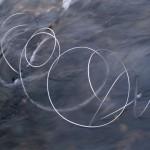 Cyclic-Energy---River-21