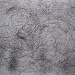 Cyklická-energie-kresba-19
