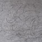 Cyklická-energie-kresba-20