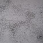 Cyklická-energie-kresba-22