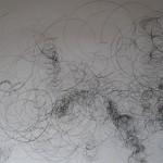 Cyklická-energie-kresba-29