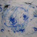 Cyklická-energie-kresba-32