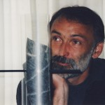 2003 Aspekty vědomí Amsterdam